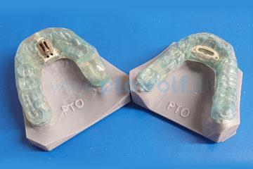 dispositivo-antirussamento-tap-1